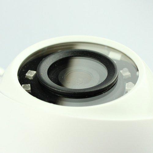 DH-HAC-HDW1200MP (2.8 мм)