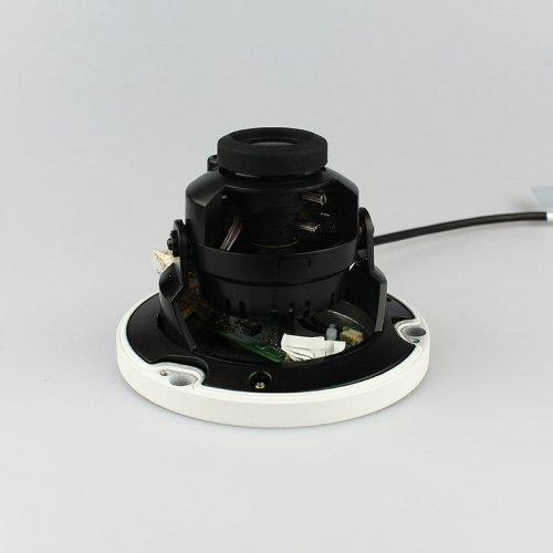 Dahua Technology DH-HAC-HDBW1200RP-Z