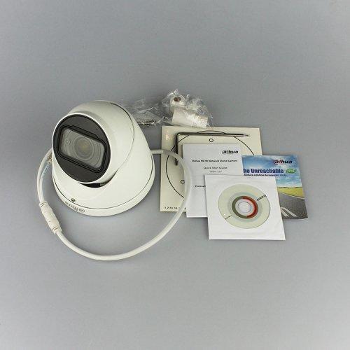 DH-IPC-HDW5431RP-ZE