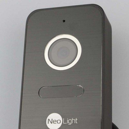 NeoLight Prime FHD (Pro) Black