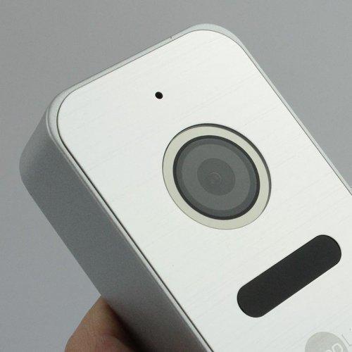 МодельNeoLight Prime FHD (Pro) Silver