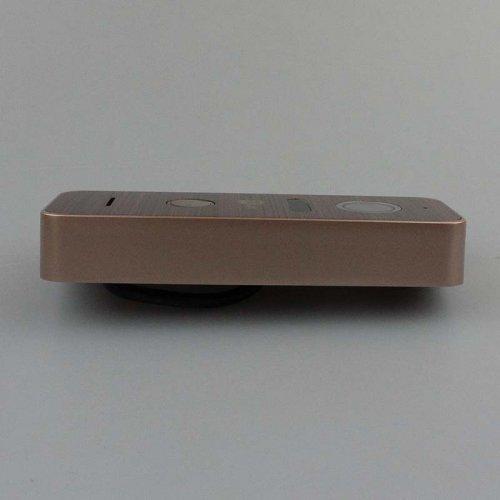 NeoLight Prime FHD (Pro) Bronze