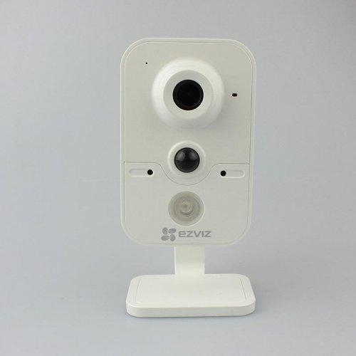 IP Камера EZVIZ C2W