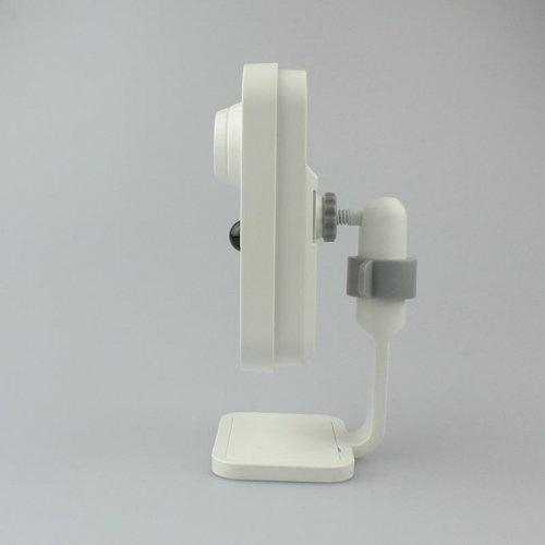 EZVIZ CS-CV100-B0-31WPFR