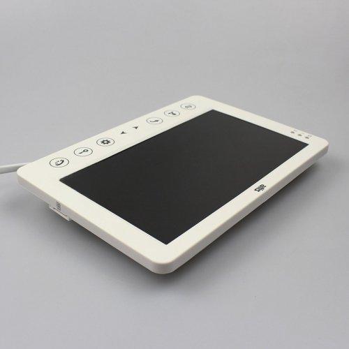ATIS AD-720HD White