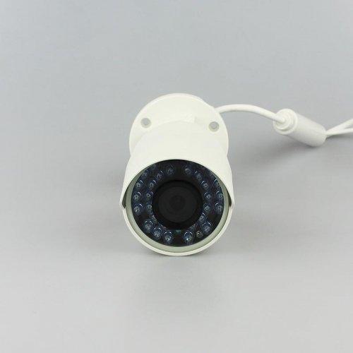 DS-2CD2010F-I