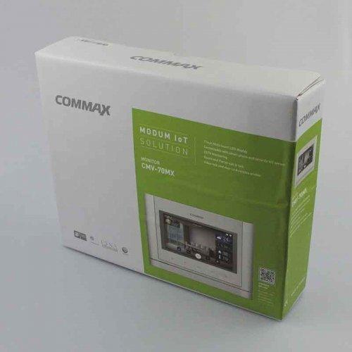 Commax CMV-70MX