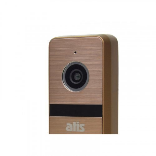 Atis AT-400HD Gold