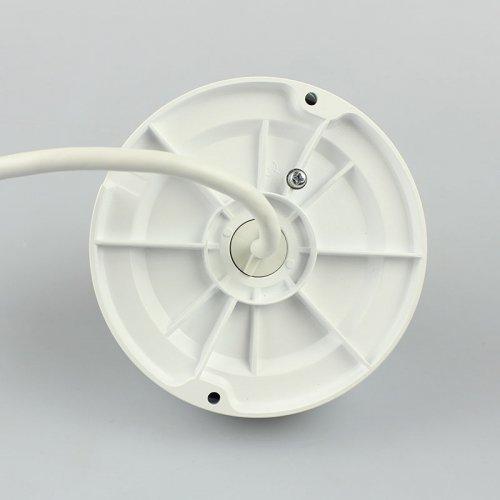 ZIP-324ER3-DVPF28