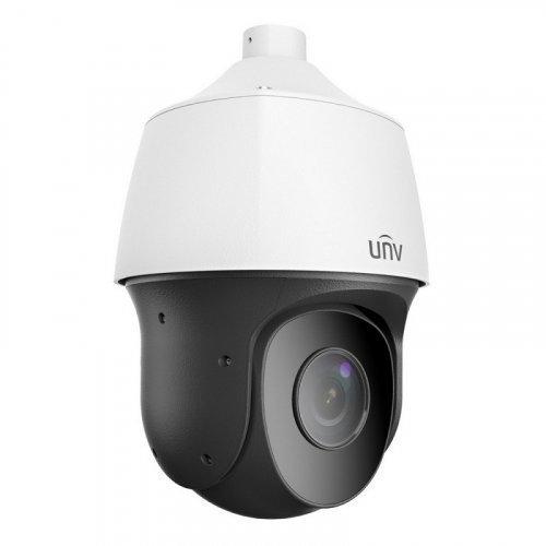 Uniview IPC6322SR-X22P-C