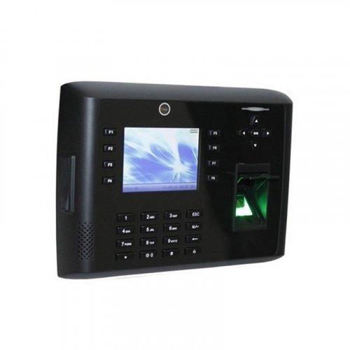 ZKTeco iClock700