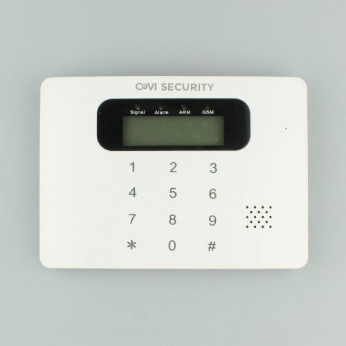 Covi Security GSM Guardian Kit
