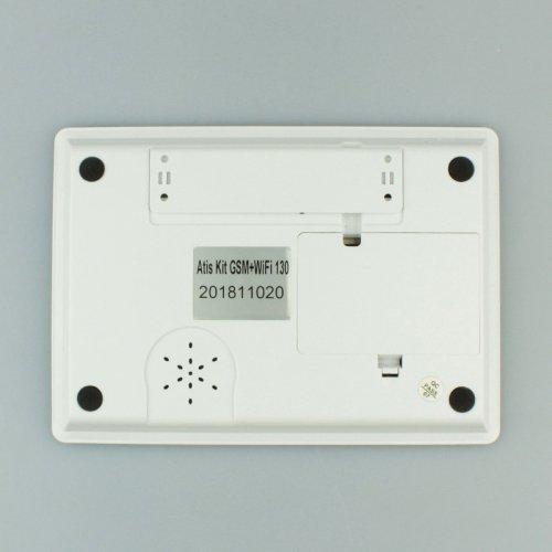 ATIS Kit GSM+WiFi 130