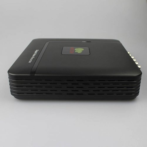 Partizan CHD-30S HD v4.0