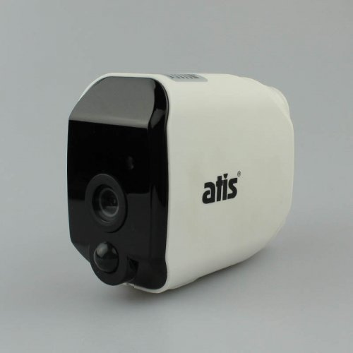 ATIS AI-142B