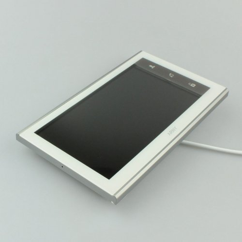 ARNY AVD-730 2MPX White