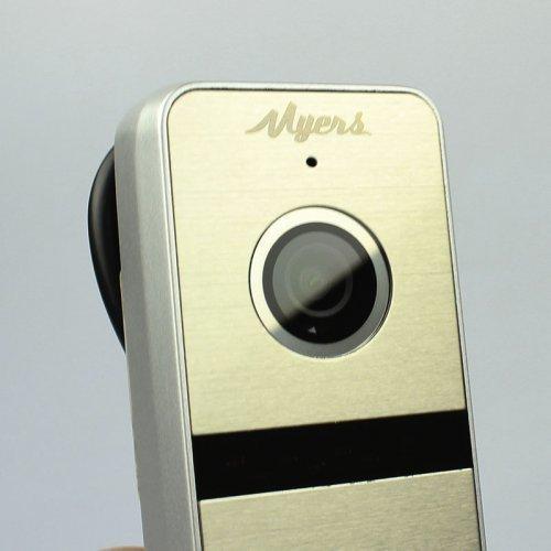Myers D-300SHD v1.0