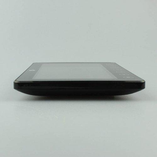 Neolight Omega+ HD black