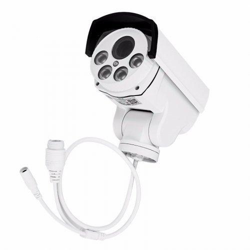 3G камера ARO-35EV