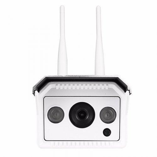 3G камера ARO-27EV 4G-WiFi