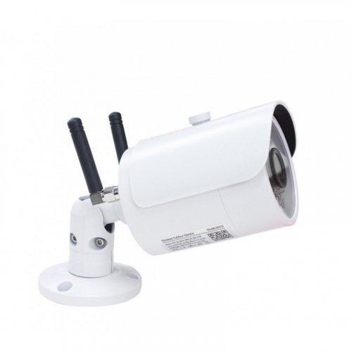 3G камера Jimi JH012 4G, WiFi, IP