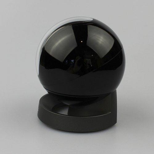 IP Камера  IPC-A26HP