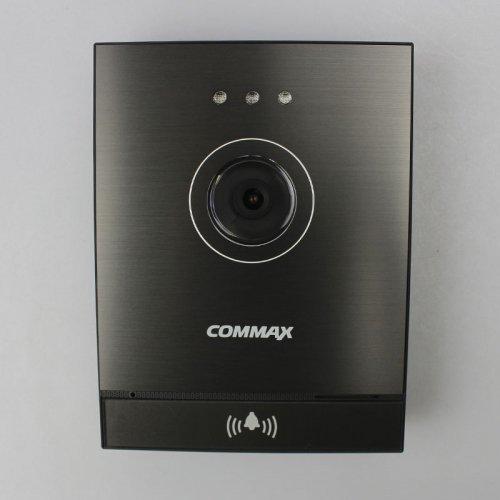 Commax CIOT-D20M (N)