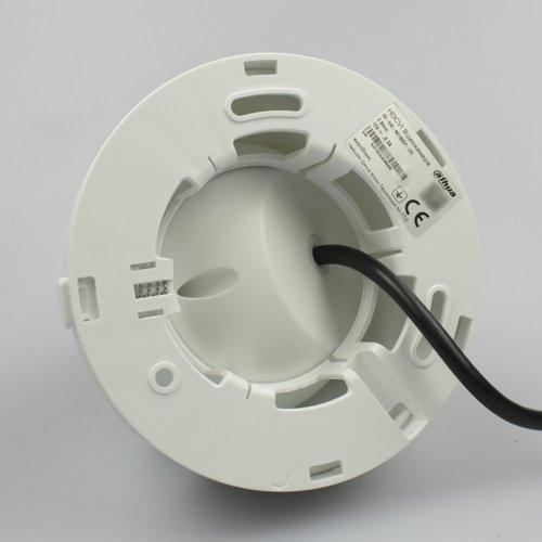 HDCVI Камера Dahua Technology  DH-HAC-ME1500EP-LED (2.8 мм)