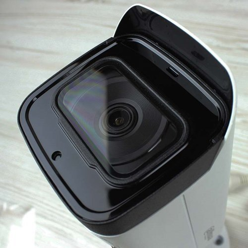IP Камера Dahua Technology DH-IPC-HFW4431TP-S-S4 (3.6 мм)