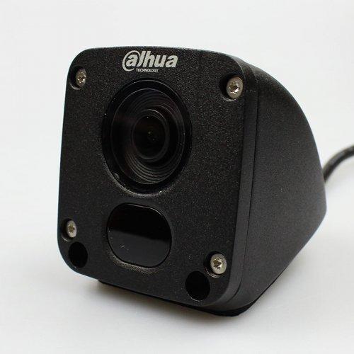 IP Камера Dahua Technology DH-IPC-MW1230DP-HM12