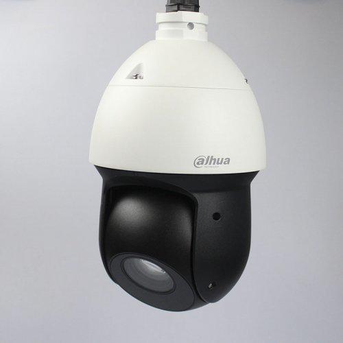 IP Камера Dahua Technology DH-SD49225T-HN