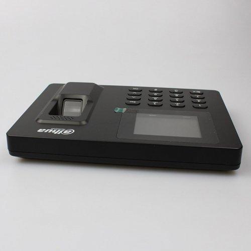 Dahua  DHI-ASA1222E-S