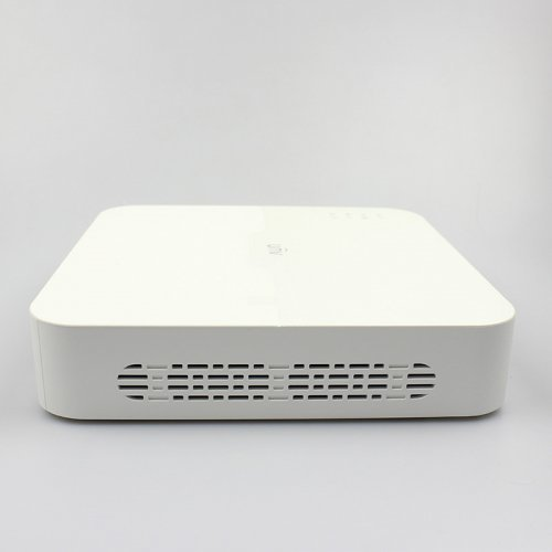 Uniview NVR301-04LB-P4