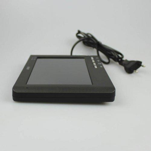 ARNY AVD-709M (Black)