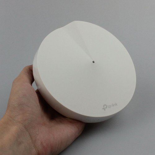 Mesh Wi-Fi система Deco P7