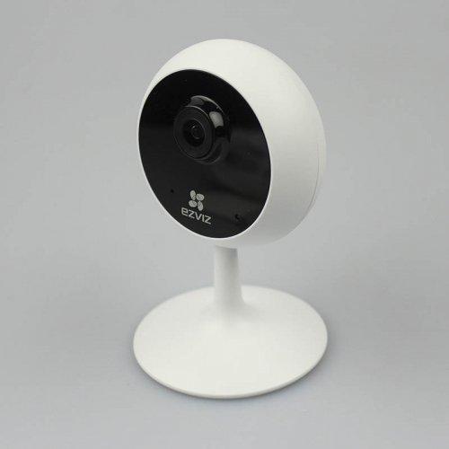 IP камера Ezviz CS-C1C (D0-1D1WFR)