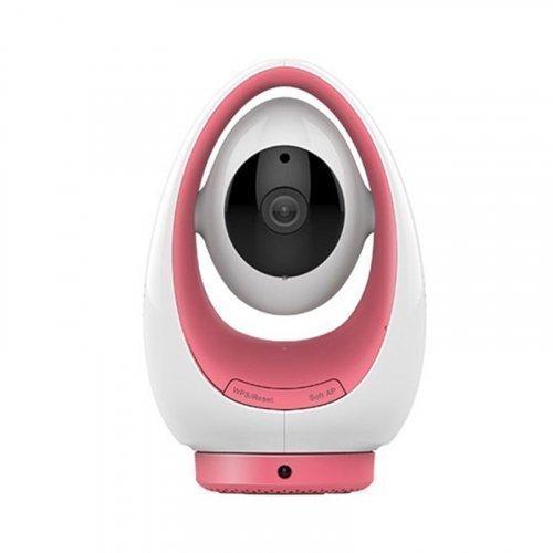 IP камера  FOSCAM FOSBABY P1