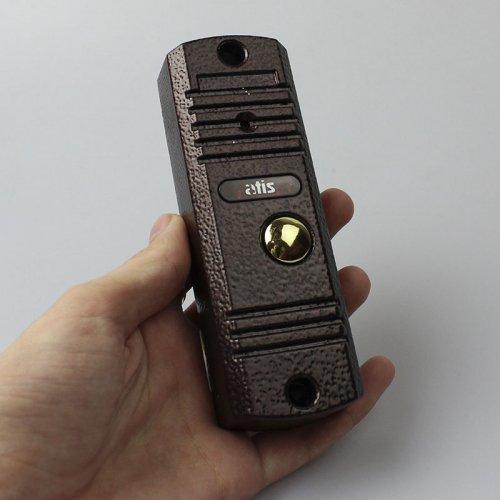 ATIS AD-760W Kit box