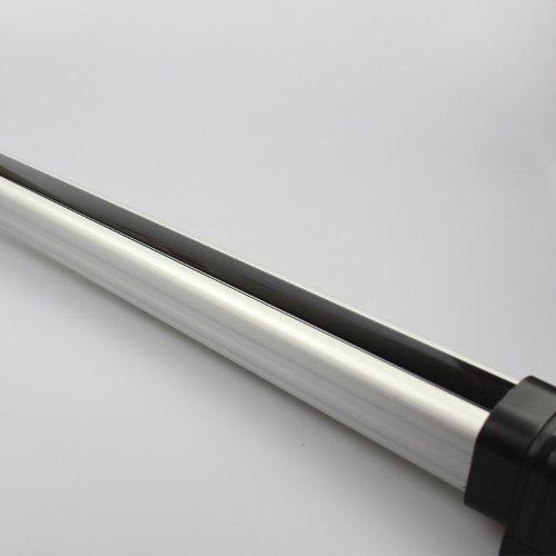 Датчик периметра Lightwell LBW-100-4