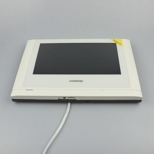 Commax CDV-1024MA