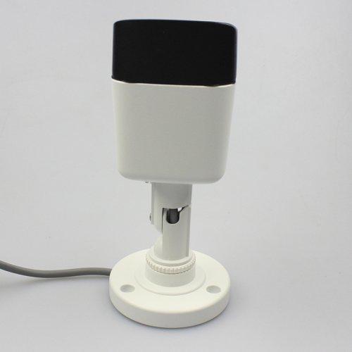 Turbo HD Камера Hikvision  DS-2CE16U0T-ITF (2.8 мм)