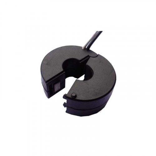 Энергомонитор smart-MAC D103-300A