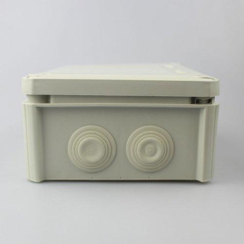 Монтажная коробка Obo Bettermann Т160