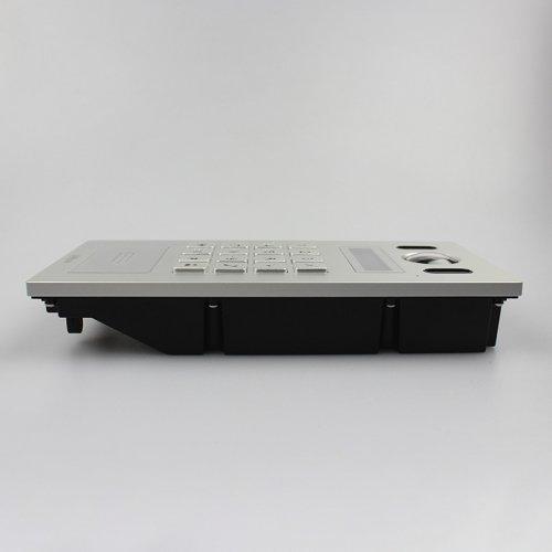 Dahua DHI-VTO6221E-P
