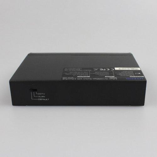 UTEPO SF6P-HM