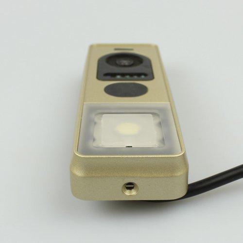 ARNY AVP-NG422 Gold