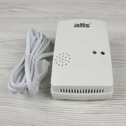 Atis-938DW