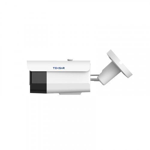 IP Камера Tecsar Beta IPW-8M60V-SD-POE-VZ