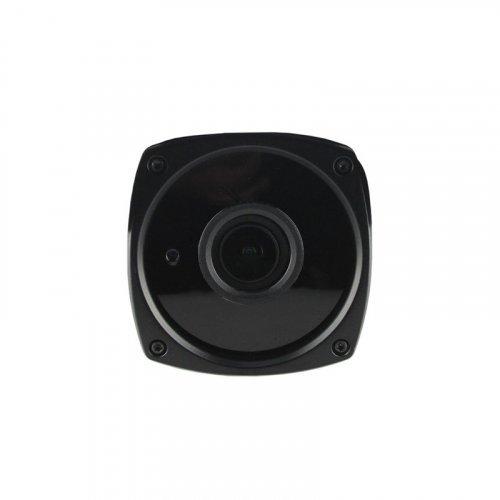 IP Камера Tecsar Beta IPW-5M40V-POE