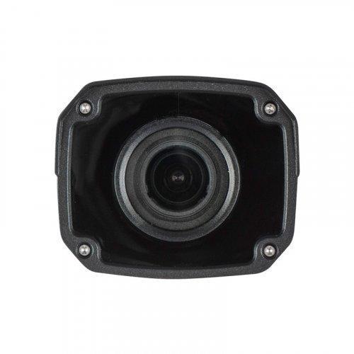 IP Камера Tecsar Lead IPW-L-2M50V5M-SDSF7-POE